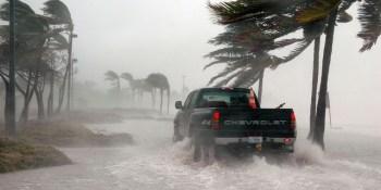 Hurricane | Weather | Rain