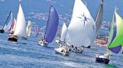 Dunedin Cup Regatta Registration Still Open