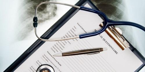 Health Survey   Healthcare   Health Care