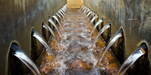 Sewage | Sewer Treatment | Wastewater