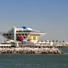 Pier | St. Petersburg Pier | St Pete Pier