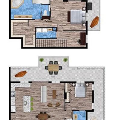 vela-floorplan-2