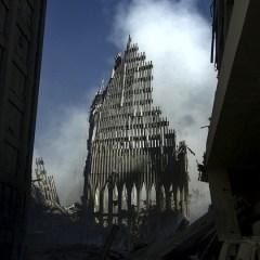 World Trade Center | Terrorist Attack | Never Forget