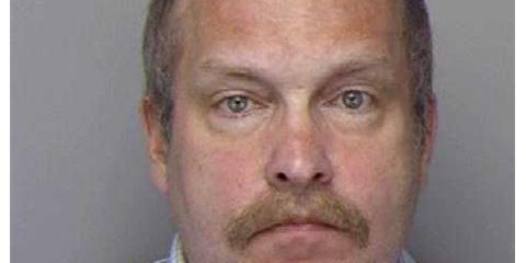 Larry Hoad | Pinellas Sheriff | Deputy-Involved Shooting