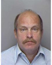 Lealman Man Accused in Deputy-Involved Shooting
