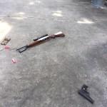 Deputy-Involved Shooting | Pinellas Sheriff | TB Reporter