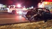 Motorcyclist Dies in Pinellas Park Crash