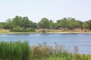 Clearwater's Crest Lake Park Scheduled for Makeover