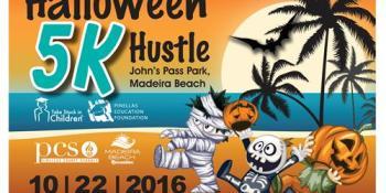 HalloweenHustleK|PinellasEducationFoundation|Events