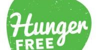 St. Petersburg Free Clinic | Hunger Free | Soup's On