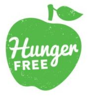 St. Pete Free Clinic Reschedules Hunger Free Event