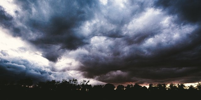 Hurricane | Weather | Storm