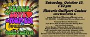 Peace, Love and Music Come to Gulfport