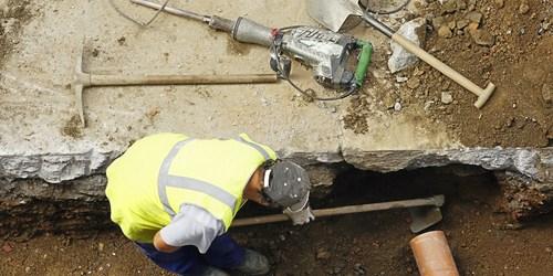 Sewer Pipe | Sewer Pipe Repair | TB Reporter