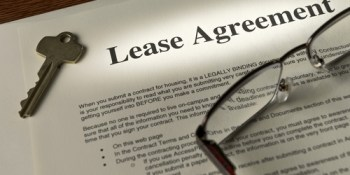 Lease | Real Estate | Business