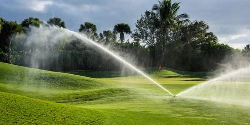Reclaimed Water   Water   Water Rules