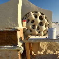 Sanding Ovations | Treasure Island | Things to Do