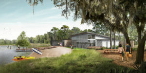Cunningham Park | Starkey Ranch | Odessa