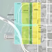Imagine Clearwater | Downtown Clearwater | Redevelopment