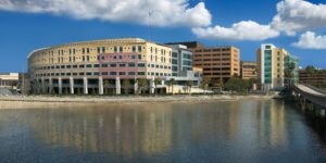 Tampa General Hosptial | Health Care | Medical Care