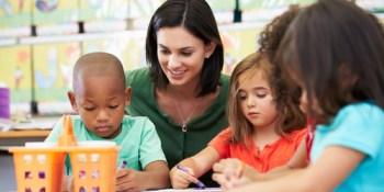 Education | Teacher | Schools