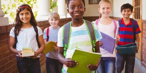 Schools | Education | Classroom