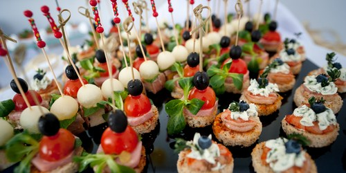 Food   Events   Taste of Downtown Clearwater