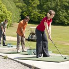 Driving Range | Golf |  Things to Do