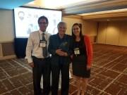 Pinellas Park Council Member Is Transportation Agency Award Winner