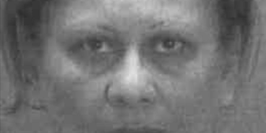 Evonne Francis | Pasco Sheriff | Arrests