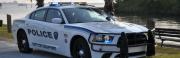Police Identify Body Found at Gulfport Beach