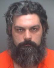 Dunedin Man Accused of Having Sex with Minor