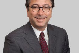 Steve Bernstein | Lawyer | Greater Tampa Chamber of Commerce