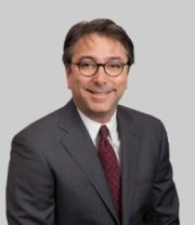 Lawyer Chosen Chair-Elect of Tampa Chamber of Commerce