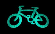 Light Up the Night in St. Pete on Bikes