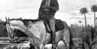 Cowboy | Florida Cowboy | Florida History