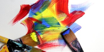Art   Artist   Painting