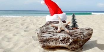 Christmas | Holidays | Merry Christmas