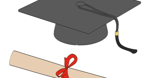 Graduation | Education | Students