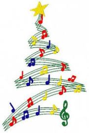 Holiday Concert Set for St. Petersburg's Main Library