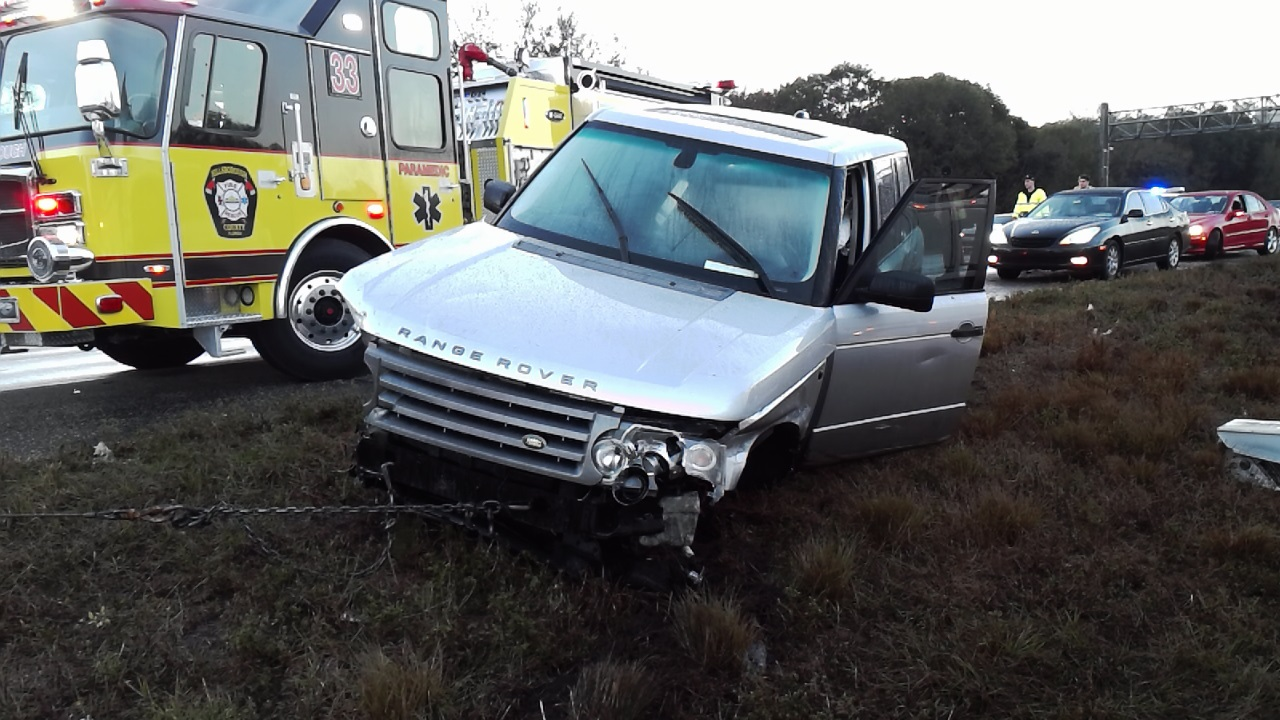 what happened to brandon article summary Car accident and crash report in mississippi, updated live syndicating accident news.