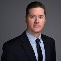 Barclay Harless | St. Petersburg Council | Election