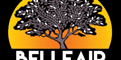 Belleair Sunset 5K | Fun Run | Events