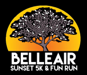 Have Fun on a Sunset Run in Belleair