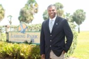 Community Activist Files to Run for St. Pete Council