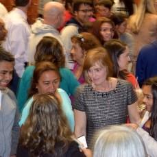 Kathy Castor | Immigration | DACA