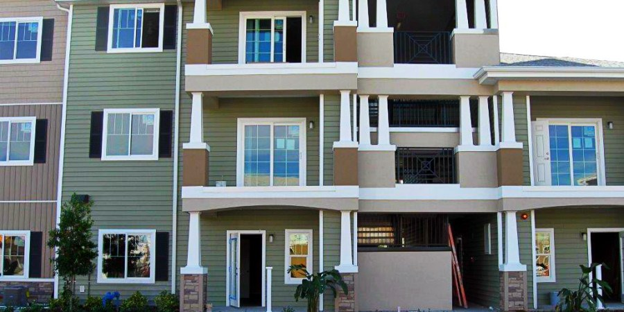 Garden Trail Apts. | Affordable Housing | Clearwater