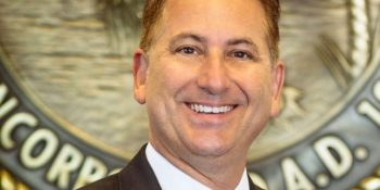 Rick Kriseman | St. Petersburg Mayor | St. Petersburg Politics