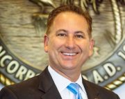 Kriseman: St. Petersburg Is 'Under Siege'
