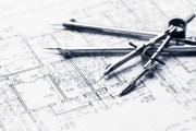 Workshops Focus on Deuces, Warehouse Arts District Redevelopment